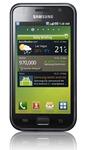 Samsung-Galaxy-S_GT-I9000_11