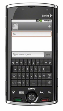 Sanyo_Zio_front_view_386_2507_low_thumb