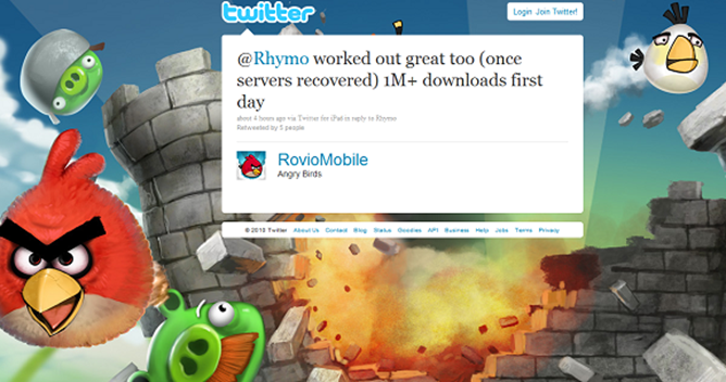 angry-birds-1-million