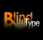 blindtype-iphone-android