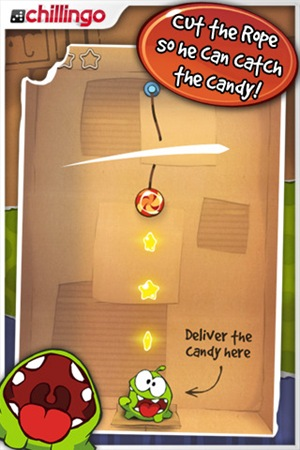 cut-the-rope-android-physics-game 2