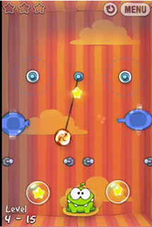 cut-the-rope-screen