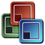 documents-to-go-standard-edition-new-v2-icon