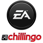 ea_chillingo-acquire-150