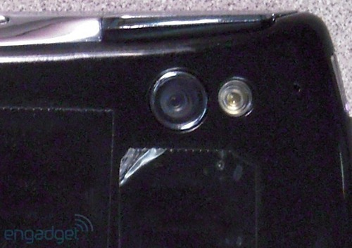 eng_PSphone_3