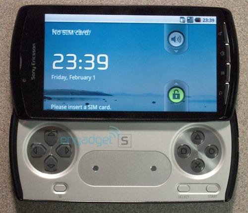 eng_PSphone