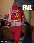 flash-fail-superhero[6]