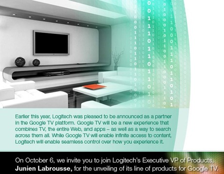 logitech-google-tv-invite
