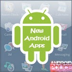 new_android_apps