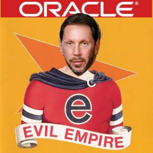 oracle_evil_empire-300x300