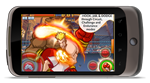 superkoboxing_android