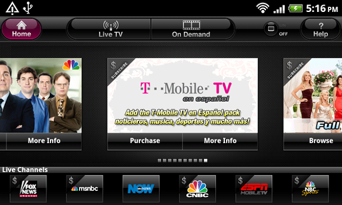 tmobile-tv
