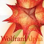 wolfram_alpha1