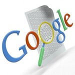 Google-Instant2