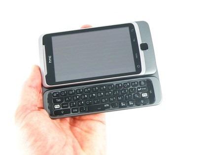 HTC_Desire_Z_12-420-90