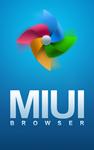 MIUI_brows1