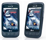 Sprint-LG-Optimus-S-Android-Phone