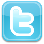 Top-Android-App-Twitter-for-Android-Icon