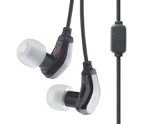 Ultimate-Ears-SuperFi-5vi