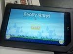 angry birds nc