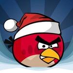 angry_birds_xmas_200x200x24