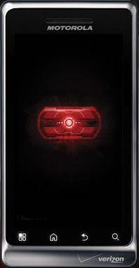 droid2_global_phone