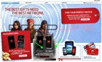 droid-2-global-verizon