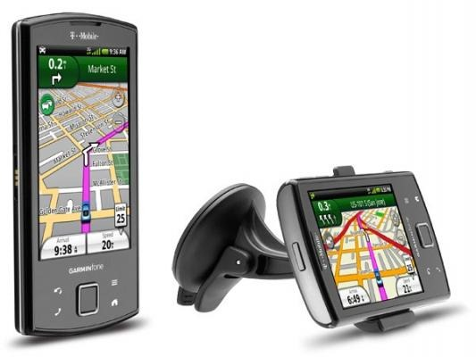 android 2 1 update for t mobile garminfone available for manual rh androidpolice com T-Mobile Garmin-Asus T-Mobile Garmin-Asus