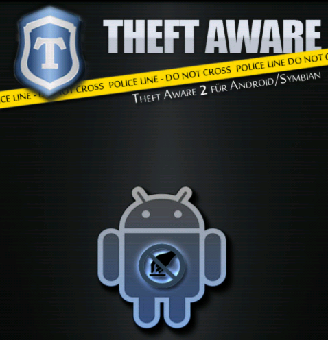 http://cdn.androidpolice.com/wp-content/uploads/2010/11/image438.png