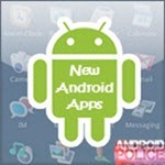 new_android_apps_thumb