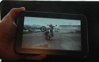 screen_video_1