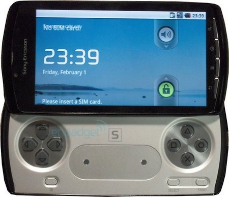 sony_ericsson_playstation_phone-small