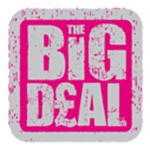 web_big_deal_logo