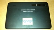 12-12-10-mototab7-copy