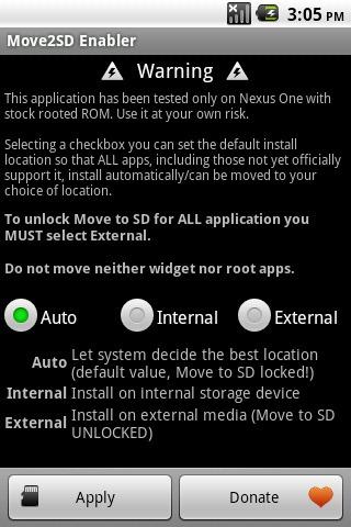 Move2SD screen (4)