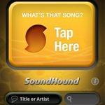 Soundhoun