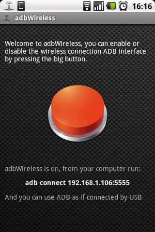 adbWireless screen (4)