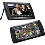 archos-7-android-tablet-version-2-8gb