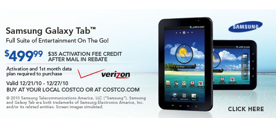 costco-galaxytab