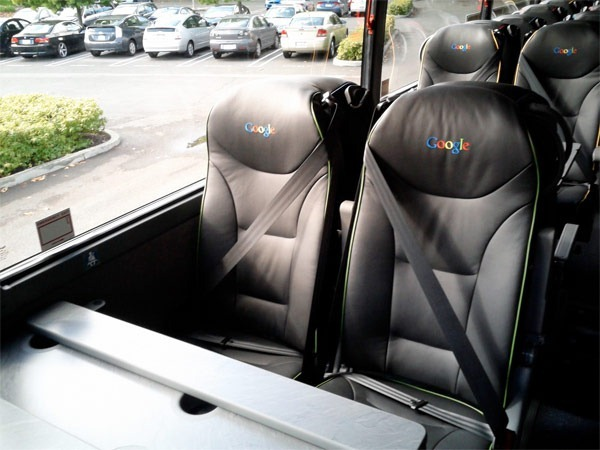 google-bus-seats