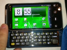 htc-evo-shift-4g-3