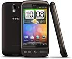htc-desire-1269967580-925