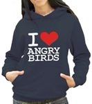 i heart angry birds