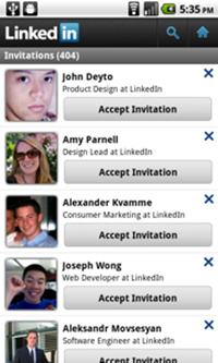 linkedin_invitations