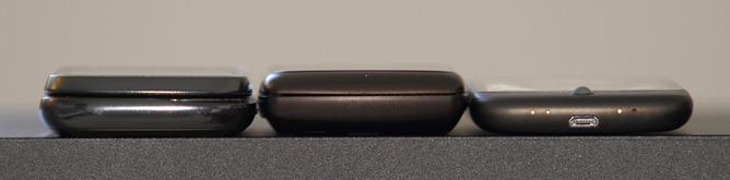 moto-cliq-lg-apex-nexus-one-thickness