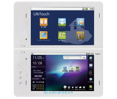nec_lifetouch_dual-screen_mockup
