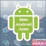 new_android_apps_thumb1_thumb_thumb3[2]