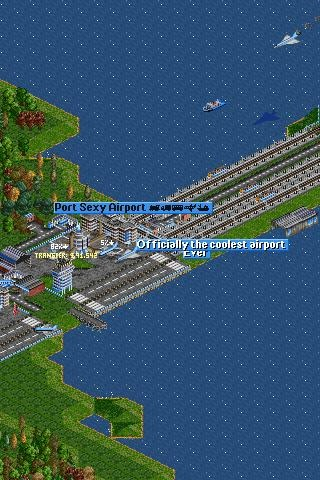 Openttd transport tycoon deluxe ported to android available in market openttd1 openttd2 gumiabroncs Image collections