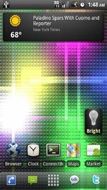 screen (4)