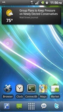 screen (5)